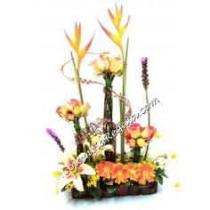 Flores Y Regalos A Domicilio En Toda Colombia Flores Para