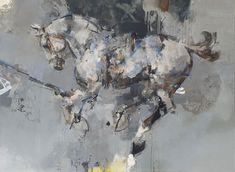 Pascale Chandler: Caprice: fine art | StateoftheART South African Art, Canvas Size, Pet Birds, Original Artwork, Fine Art, Artist, Painting, Artists, Painting Art