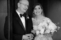 Wedding at First Presbyterian Church of Macon - TIM HARMAN PHOTOGRAPHY