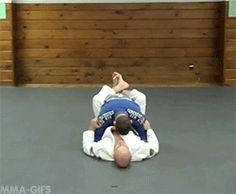 brazilian jiu jitsu | Tumblr Best Martial Arts, Martial Arts Styles, Martial Arts Techniques, Martial Arts Workout, Martial Arts Training, Mma, Jiu Jitsu Quotes, Jiu Jitsu Videos, Jiu Jitsu Training