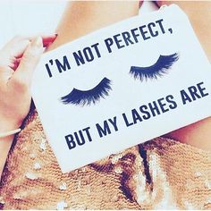 The end of a busy work week has us feeling like...  Thanks for sharing @angie_live_love_lash #bellalash #eyelashextensions
