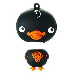 Duck USB