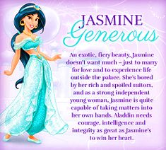 Disney-Princess-disney-princess-jasmine
