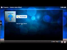 The easy way to Install Every Add-on Available on KODI with Wizard ( June 2015 ) - YouTube