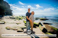 sundiegophotography http://www.cehelton.com/ http://sundiegophoto.com/index.html http://www.lakehavasuphotography.com/