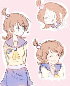 Corpse Party, Mayu, She is so cute I wish she could live in at least 1 ending… Blood Drive, Corpse Party, Tortured Soul, Rainy Night, Poor Children, Ghost Stories, Anime, Fire Emblem, Live Action