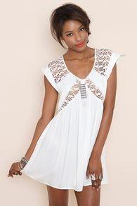 san jose dress