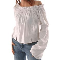 https://www.medievalcollectibles.com/p-22242-ruffled-neck-ladies-blouse.aspx?