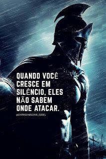 Sun Tzu, Savage Quotes, Navy Veteran, Motivational Phrases, Think Big, Jesus Freak, Dark Fantasy Art, Anti Social, Best Quotes