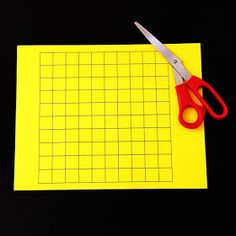 If your students struggle with the idea of prime vs. composite numbers, this hands-on investigation activity into prime numbers may be helpful, especially to the kinesthetic learners in your classroom. Teaching Math, Maths, Composite Numbers, Math Word Walls, Prime Numbers, Math Words, Student Work, You Tried, Investigations
