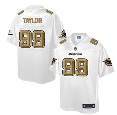 f2f3d41b5 Ravens Ray Lewis jersey Nike Broncos Danny Trevathan White Men s NFL Pro  Line Super Bowl 50 Fashion Game Jersey