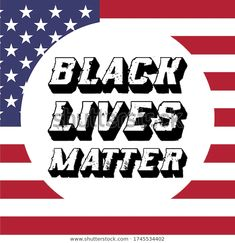 Black Lives Matter Calligraphic Text Vector Stock Vector (Royalty Free) 1745534402 Flat Icons, Vector Stock, Royalty Free Stock Photos, Pictures, Life, Image, Black, Photos, Black People