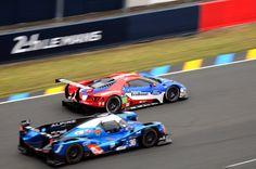 2016 Road Race Car, Race Cars, Le Mans 2016, Toyota, Porsche, Le Mans Series, 24h Le Mans, Car Posters, Love Car
