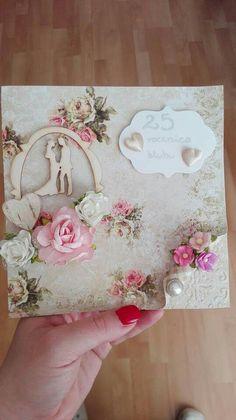 Srebrne wesele