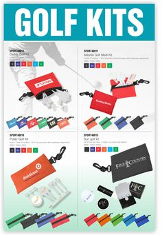 Supplier of Branded Corporate Gifts, Uniforms, Safety Wear & Packaging Promo Gifts, Golf Day, Free Advice, Golf Gifts, Golf Accessories, Corporate Gifts, Sunscreen, South Africa, Screen Printing