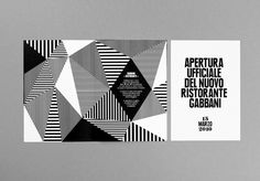 Visual Graphc - Gabbani