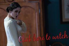 Watch @ http://lumieremovies.com/mov/insidious2fullmovie