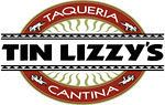 Tin Lizzy's Taqueria Cantina