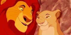 Can You Name 99 Disney Characters? | PlayBuzz