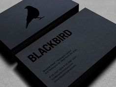 We design business cards for companies. Our graphic designer team can help with cutting edge business card layout and branding creation including logo design. Logo Design, Identity Design, Print Design, Web Design, Design Cars, Visual Identity, Identity Branding, Corporate Branding, Creative Typography Design