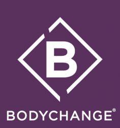 BodyChange Logo