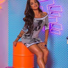✨Inspiração @aline_riscado! ❤️ #prontaprabalada #roupasdebalada #balada #moda #modafeminina #modaparameninas #estilo #blogueira #blogdemoda #tendências #instadaily #instagood #amor #ootd #ootn #picoftheday #picofthenight #girls #followme #fashion #lookdodia #blog #fashionblog #fashionblogger #fashionstyle #fashionpost #fashionista #vestido #alineriscado