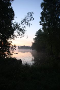 midsummer in finland - MariaHelenaPhoto