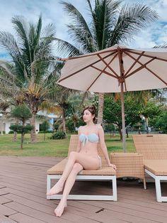 Hot girl An Japan ngày càng nóng bỏng ở tuổi 24 - Ảnh 6.