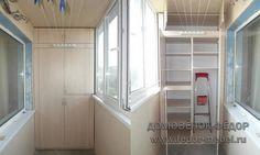 шкаф на балкон: 21 тыс изображений найдено в Яндекс.Картинках