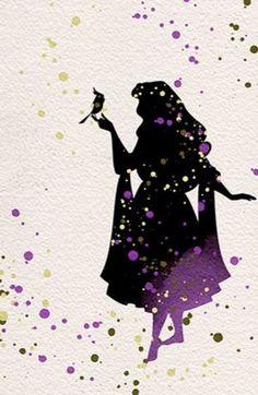 Aurora http://www.pinterest.com/pin/88664686389163217/: