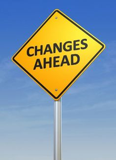 What I Learned about Change at eduWeb 2014