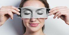 """Göz Makyajınızın Dağılmasını Önleyecek Yöntemler!  """"Göz Makyajınızın Dağılmasını Önleyecek Yöntemler!"""" http://fmedya.com/goz-makyajinizin-dagilmasini-onleyecek-yontemler-h34795.html"""