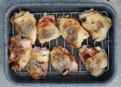 Chili Chicken  http://www.sunoven.com/?p=5331