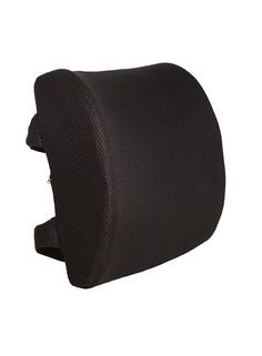 Back Support Cushion For Car Seat Pillow Pillows Lower Pain