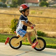 Are you searching for the best balance bike for your toddler within best price? Visit our website now and Read depth reviews to choose the best one.