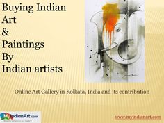 If you are interested to know why while buying indian art or painting, you might consider giving preference to Indian artists this post is a a good thought of mind.  #buyindianart #indianart #indianartists #paintingsforsale #onlineartgallery #Kolkata #India