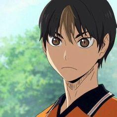Haikyuu Nishinoya, Haikyuu Fanart, Haikyuu Anime, Down Icon, Manga Anime, Card Captor, Volleyball Anime, Clannad, Haikyuu Wallpaper