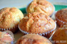 Sajtos muffin Muffin, Rolls, Pie, Bread, Breakfast, Food, Torte, Morning Coffee, Cake
