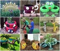 tyre designs minion - Yahoo Image Search results