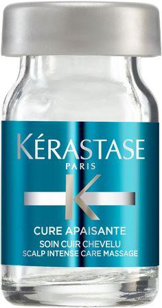 Kérastase Cure Apaisante.
