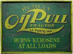 Oil Pull2 outline.jpg