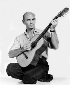 Yul Brynner, Russian American, Music Theater, Theatre, Dwayne Johnson, Director, Cool Eyes, Classic Hollywood, Comedians