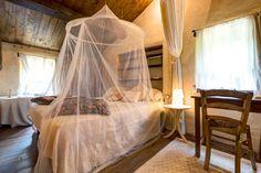 interior,tuscany style