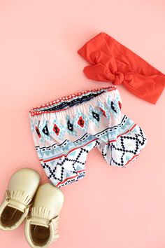 Baby & Toddler Clothing Just Handmade Diy Baby Hair Bow Headband Promote The Production Of Body Fluid And Saliva