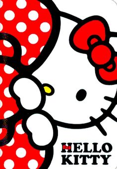 Hello kitty Foto Hello Kitty, Hello Kitty Art, Hello Kitty Themes, Hello Kitty My Melody, Hello Kitty Pictures, Hello Kitty Backgrounds, Hello Kitty Wallpaper, Sanrio Wallpaper, Wallpaper Size