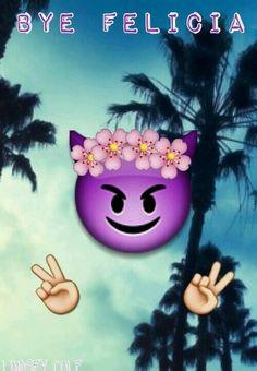 Emoji                                                                                                                                                                                 More