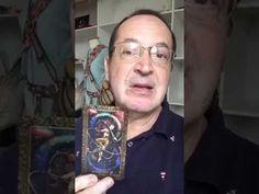 Elementos do Tarot: Carta do Dia do Tarot: o Mundo (Snapchat: Tarotean...