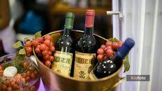 Estudios recientes han revelado que las personas que habitualmente consumen vino de manera moderada experiementan una reducción del 20 al 30% de las enfermedades que en comparación experimentan las personas que se abstienen de dicho consumo. Studios, People, Health
