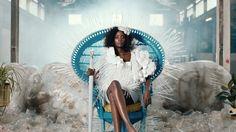 Guinness Alive Inside #Guinness #Commercial #Song #BurakaSomSistema