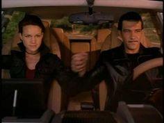 Spy Kids (2001) Trailer